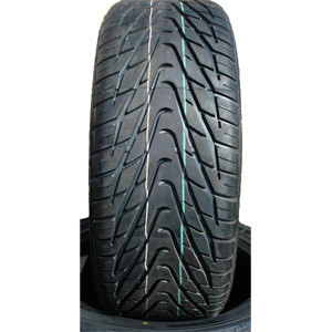 Ling Long Tires 275-25-24