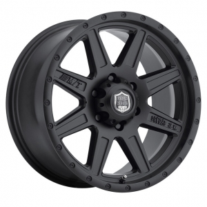 Mickey Thompson Deegan 38 Pro 2