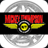 Mickey Thompson Discontinued