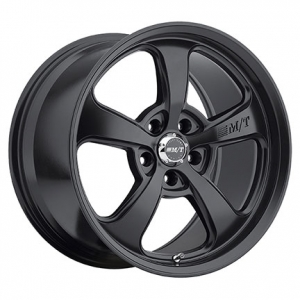Mickey Thompson Street Comp SC-5
