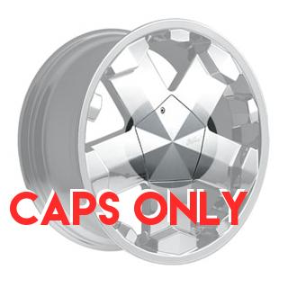Milanni Rapper Caps