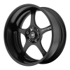 Motegi MR221 Traklite 1.0 2-Piece 17X8 Custom Finishes Available