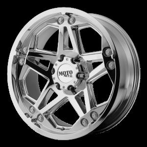 Moto Metal MO960