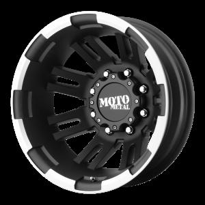 Moto Metal MO963