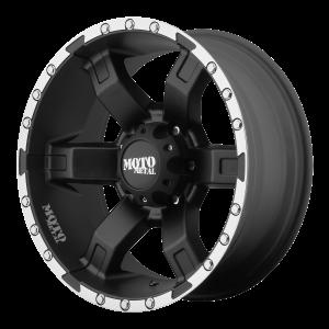 Moto Metal MO968