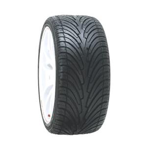 Nexen Tires 245-30-22
