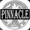 Pinnacle Discontinued Wheels
