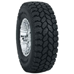 Pro Comp Tires Xtreme All Terrain 305-55-20