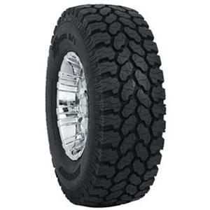 Pro Comp Tires Xtreme All Terrain 305-55-20
