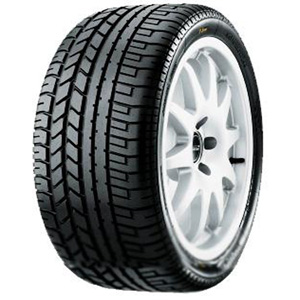 Pirelli 315-40-26