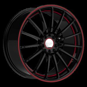 Ruff Racing R950