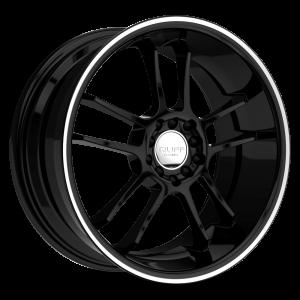 Ruff Racing R952