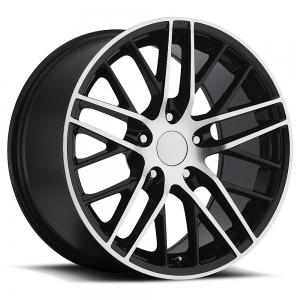 Sport Concepts 862