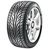 SP Sport 9000: 255-45-ZR18 Tire
