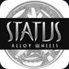 Status Discontinued