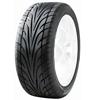 Sunny Tire 245-30-22