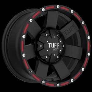 Tuff T-02