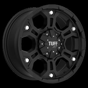 Tuff T-03