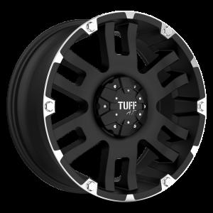 Tuff T-04