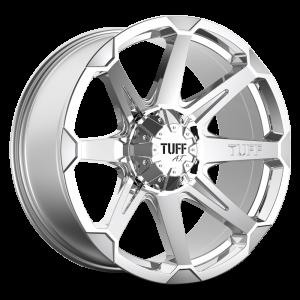 Tuff T-05