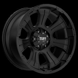 Tuff T-06