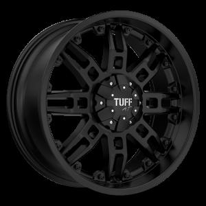 Tuff T-07