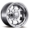 Ultra 164 Polished 16 X 8 Inch Wheel
