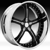 V-Forged 10 RWD Wheel Packages
