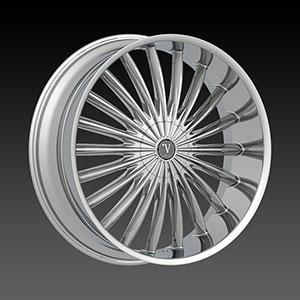 Velocity VW 11