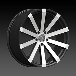 Velocity VW 12A