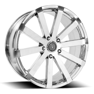 Velocity VW 12