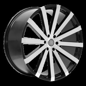 Velocity VW 12B