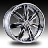 Velocity VW130