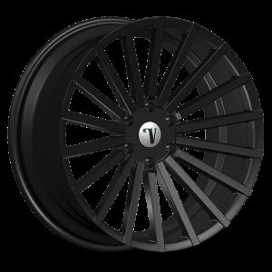 Velocity VW 17B