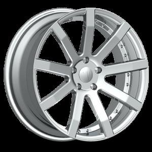 Velocity VW 19