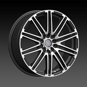 Velocity VW 287B