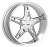 Velocity VW 930 Chrome