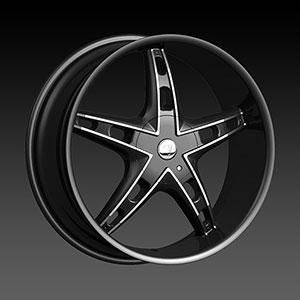 Velocity VW 930B