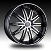 Velocity VW 865A