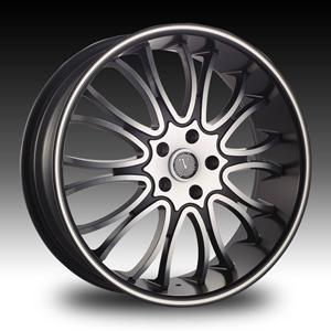 Velocity VW 920