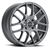 Vision 426 Cross 17X7 Gunmetal