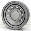 Vision Trailer Steel Mod Wheel Packages