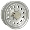 Vision Trailer Style 71 HD Wheel Packages