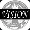 Vision Discontinued