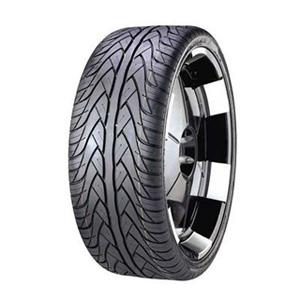 Wanli Tires 245-30-22