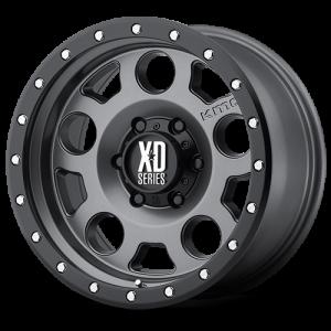 XD Series XD126 Enduro Pro